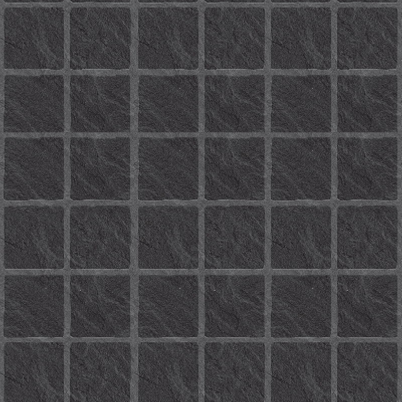 Black Slate Gross Badezimmer Wand Paneele Fliesen Kollektion