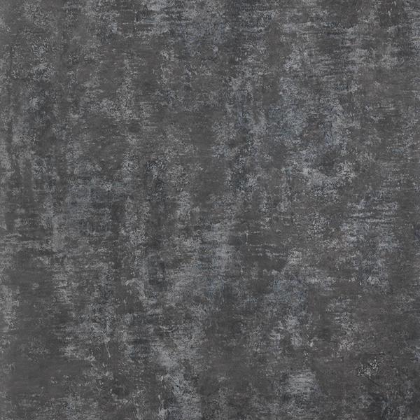 Graphite Elements Badezimmer Wand Paneele Die Kollektion Swatch
