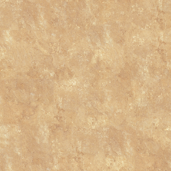 Travertine Badezimmer Wand Paneele Classic Kollektion